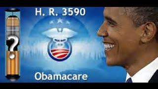 Mark Of The Beast! UN 2 Adopt The Antichrist Barack Obama ALL Humans 2B RFID Chipped Law!