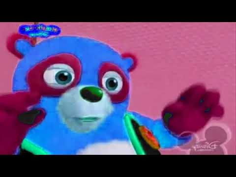 Rj Kumar Version Of I Killed Special Agent Oso Theme Song