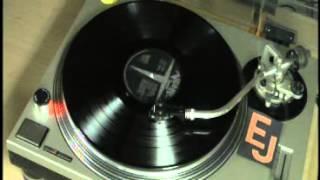 Samba Triste - Stan Getz/Charlie Byrd - HQ
