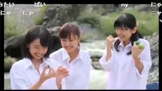 2013.11.30公開 木嶋のりこさんの主演映画 「こたつと、みかんと、殺意...