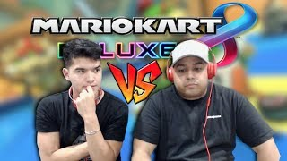 SOMEONE JUST TOOK THE BIGGEST L OF THEIR LIVES! [ALEX WASSABI VS DASHIE]