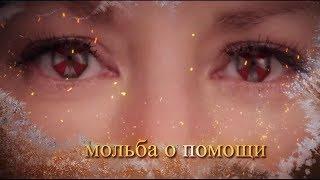 трейлер - Дуэль с Оракулом - мистический детектив