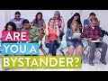 The Bystander Effect | The Science of Empathy