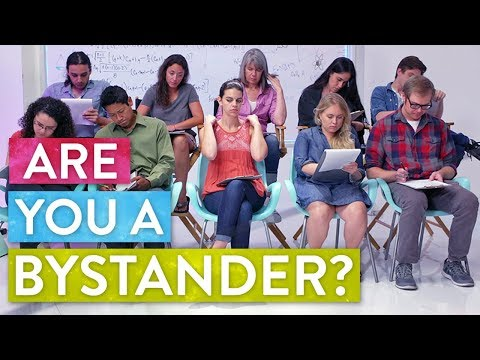 the-bystander-effect-|-the-science-of-empathy