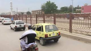 Peshawar Metro Bus New Latest News And Updates 7th may 2018 : brt Peshawar  smart professor