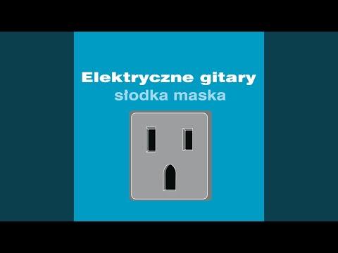 Czlowiek Z Lisciem (Live) mp3