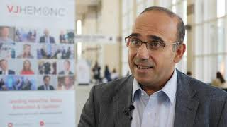 What does the future hold for the treatment of myeloma?