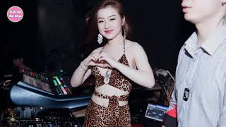Nonstop DJ   Đời Hư Ảo Đưa Em Vào Cơn Mê   Em Vẫn Chưa Về   1Hour