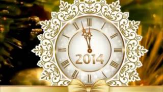 Как создать Поздравительную Открытку своими руками(ЭТО ТВОЙ ШАНС! http://roksani.wix.com/roksani10 Поздравительная открытка своими руками в последнее время приобретает..., 2013-12-26T16:26:10.000Z)