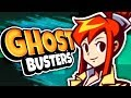 【 Ghost Trick: Phantom Detective 】 Phoenix Wright Ace Attorney Intermission! - Part 1