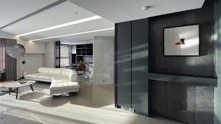 【設計家】第211集Part 1:為自己的房子注入屬於自家的記憶點 聯寬室內裝修有限公司 王毓婷