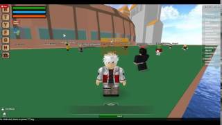 uwilldiebyme's ROBLOX video