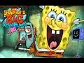 Spongebob Squarepants Cartoon Movie Games New Episodes For Children