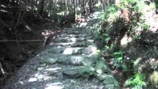 神前神社(こうざきじんじゃ) [ 内宮摂社 ] http://www.kaiunnoyashiro...