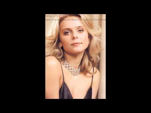 Ксения Новикова (Ksenia Novikova) Musical Slide Show