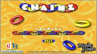 Main Game (Chainz)