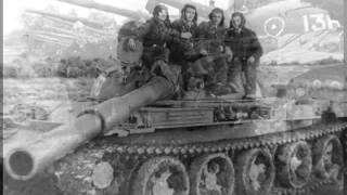 ''Память'' г. Советск  в/ч08703 1975-1977