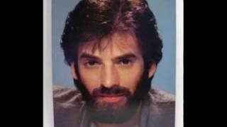 kenny Loggins Make the Move from the Caddyshack Soundtrack