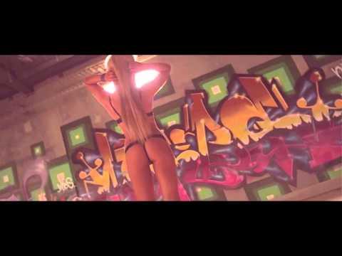 Polvora - Polakan Ft  Jun Da Dispicable,Dj Technology (Official Video HD)