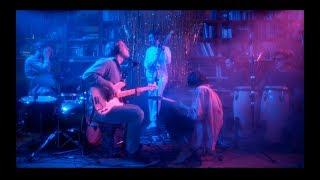 Joe la Reina | Chaveas (live) 2/3