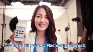 toshiba flashair wireless lan sd card 8gb class 6 wifi sd sdhc 802 11bgn free shipping