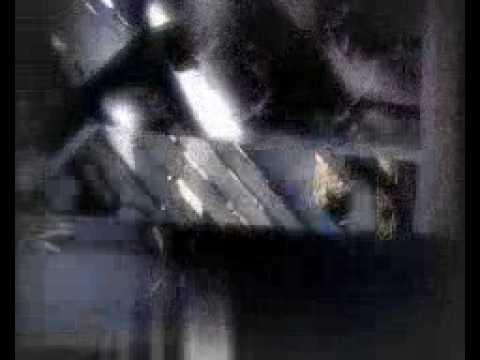 Трек ВОСТОК (Афган, 56 ДШБ) - Старый дом в mp3 192kbps