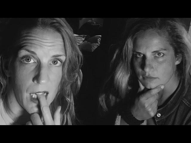 Müller & Matzko - der Podcast - Folge 1 - Interview: Lena Liebkind