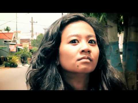 Kasih Putih (Short Movie)