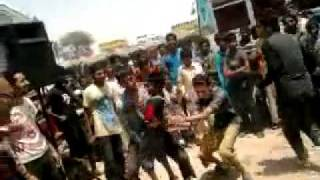 Kokni Boys Dance at Karli Jheel