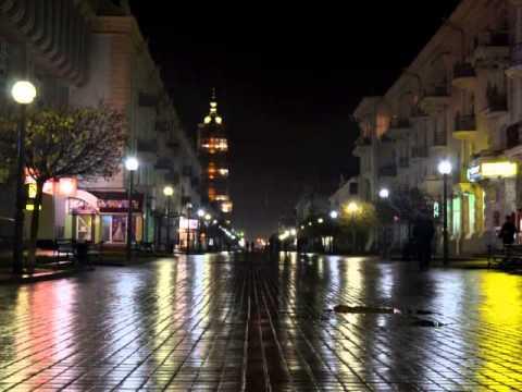знакомства городе сумы