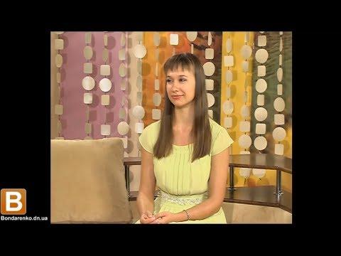 Детский аутизм - интервью с детским психологом Александрой Бондаренко