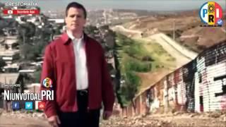 El video que Peña Nieto no quiere que veas / Ni un voto al PRI