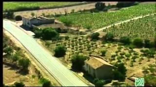 Guerra Civil Española   La Batalla del Ebro Segunda Parte youtube original