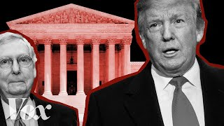 how-trump-took-over-america-s-courts