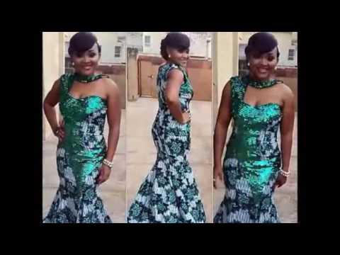 ankara-ebi-aso-bella-fashions-for-afriacan-ladies