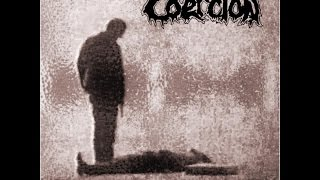 Coercion - Lifework (Animate Records) [Full Album]