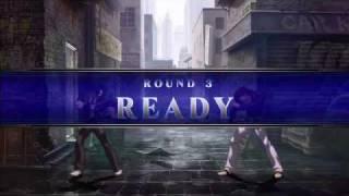声優・市来光弘の挑戦「いくぜ!『KOF XIII』」(2) 市来光弘 検索動画 22