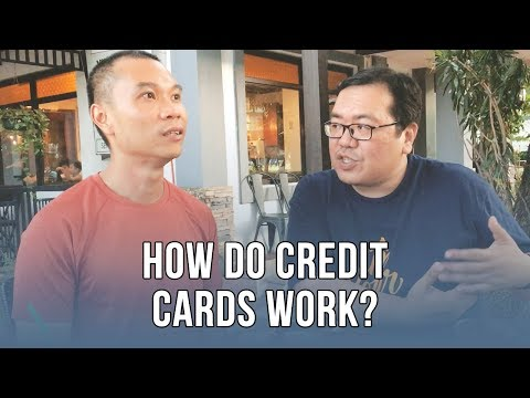 do prepaid credit cards work on dating sites