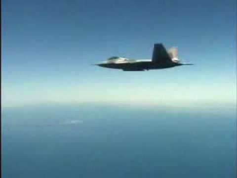 PAKISTAN AIRFORCE'S NEW JET - WATCHOUT HATERS OF PAKISTAN (INDIA, ISRAEL, USA, AND RUSSIA)