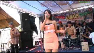 Download Video JURAGAN EMPANG - ORGAN TUNGGAL DWS GROUP Cikedung Indramayu MP3 3GP MP4