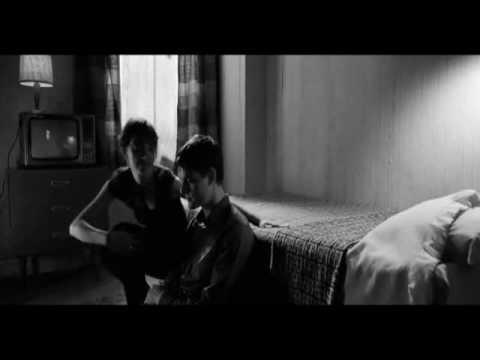 joy division - control - subtitulada (parte 8 - 11) HQ - YouTube