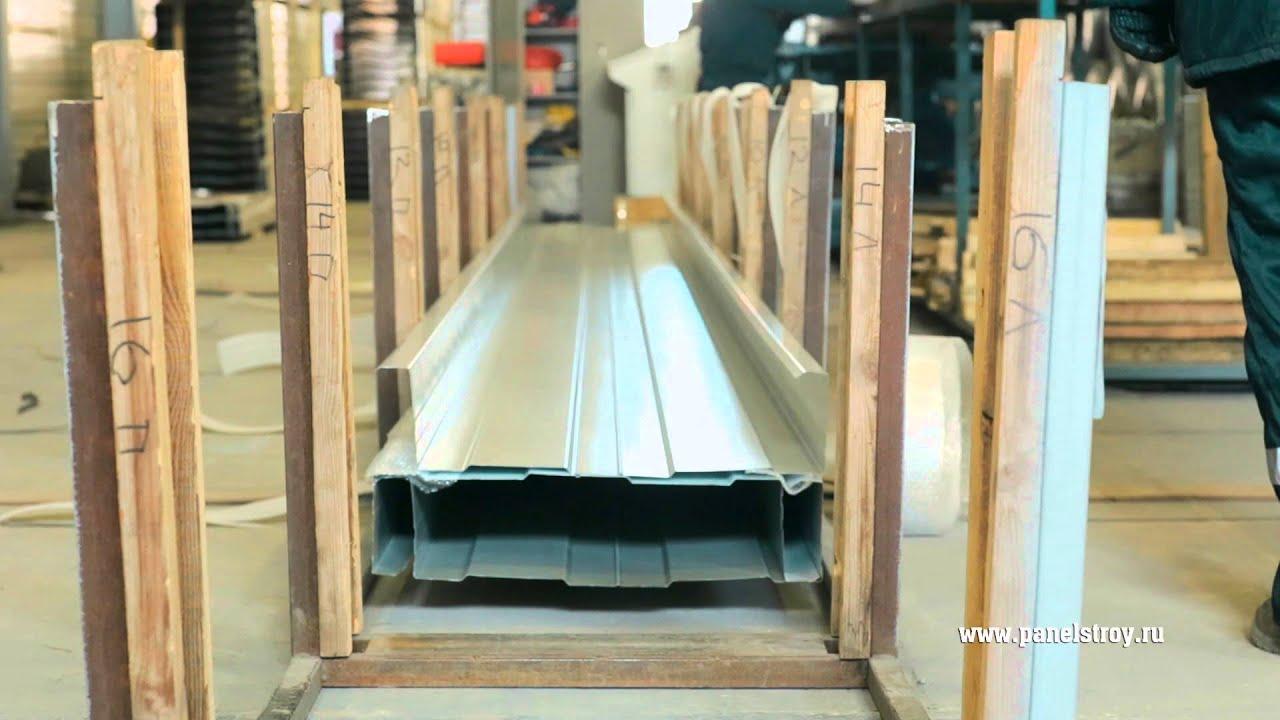 Недорогие листовые панели пвх стеновые отделочные по оптовым ценам от 60 руб. Купить с доставкой в москве, спб, екатеринбурге и по всей россии. В наличии со склада 96 sku.