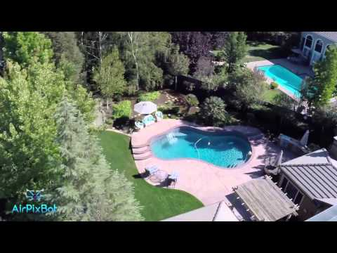Sandhurst Homes For Sale in Livermore CA - Homes for Sale in Sandhurst in Livermore CA