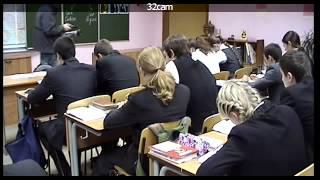 Урок истории, 11 класс, Князева_Н.К., 2013
