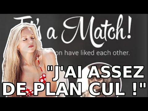 Site de Rencontre Femmes Cougarsde YouTube · Durée:  1 minutes 3 secondes