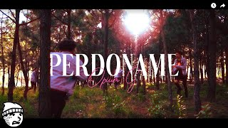 Opium G - Perdóname (Video Oficial)