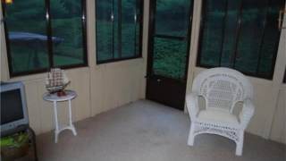 1469  Farmington Ave (81 Dorset Way) #81, Bristol CT 06010 - Condo - Real Estate - For Sale -