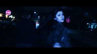 David Peel & Kilian Taras feat  Michael Zhonga - Criminals (Official Video)
