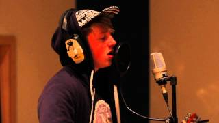 Hush One Take Sessions - Lee Muldoon