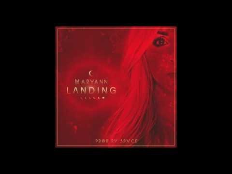 Maryann (Baegod) - Landing (Prod by Sbvce)
